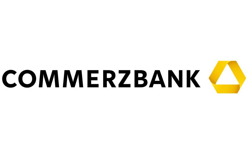 commerzbank_logo3