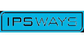 IPSWAYS